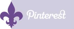 icon-pinterest
