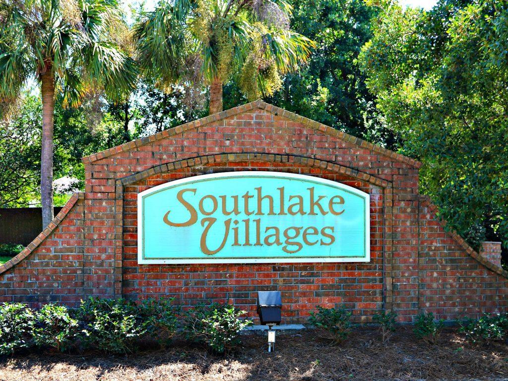 Kenner Real Estate,Homes in SouthLake Village